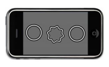 Iphone Myretinatracker