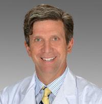 Karl Csaky, M.D., Ph.D.