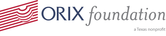 Orix Foundation