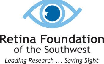 Rfsw Logo