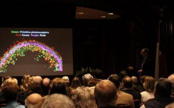 Dr. David Gamm – Presenting (1024×669)