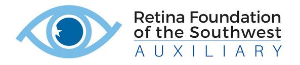 Auxliary Logo