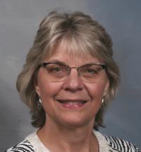 Dr. Deborah Ferrington