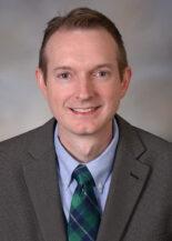 Dr. Robert F. Mullins