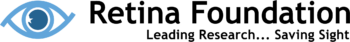 Retina Foundation Logo
